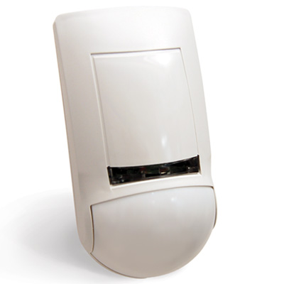 Wall Mount Motion Detector