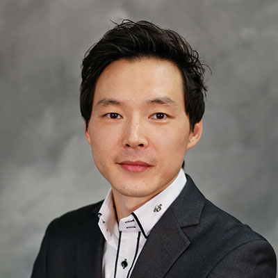 Michael Um Product Manager