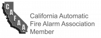 CAFAA-logo